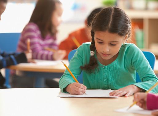 « Ученик не бывает выше своего учителя, но, и усовершенствовавшись, будет всякий, как учитель его»