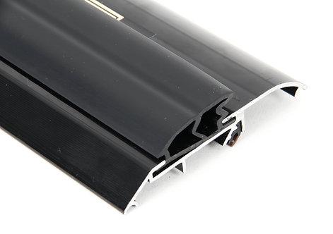 From The Anvil - Black 1219mm Threshex Sill