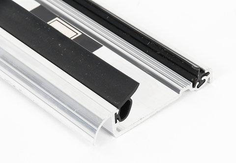 From The Anvil - Aluminium 1829mm Macclex 15/2 Threshold
