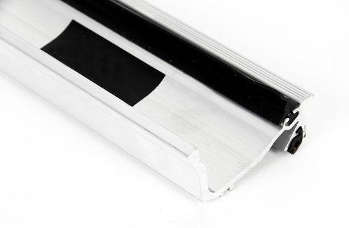 From The Anvil - Aluminium 1219mm Macclex Lowline Sill