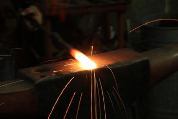 Blacksmith Hammering_4.jpg