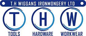 THW Logo.jpg