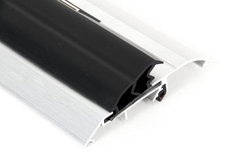 From The Anvil - Aluminium 1219mm Threshex Sill