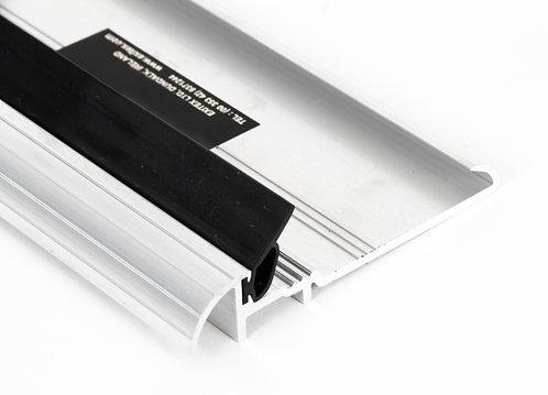 From The Anvil - Aluminium 914mm OUM/6 Threshold