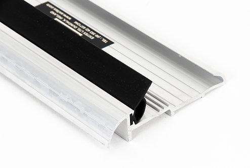 From The Anvil - Aluminium 1829mm OUM/4 Threshold