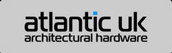 Atlantic_Brand_Logo_Grey_Background_HiRe