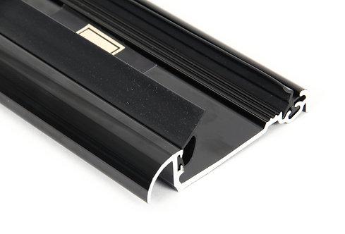 From The Anvil - Black 1219mm Macclex 15/56 Threshold