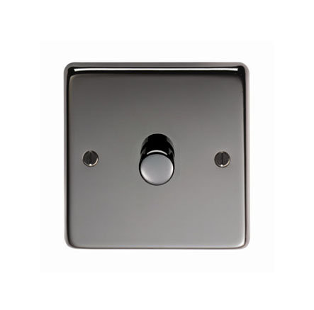 From The Anvil - BN Single LED Dimmer Switch