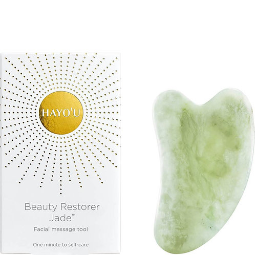 Hayo'u Beauty Restorer Face Massage Tool