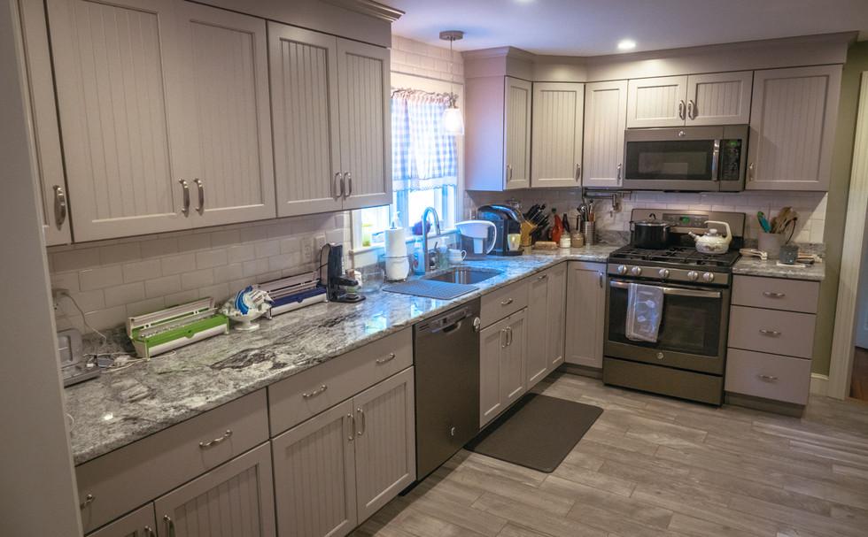 brewster-remodeling-braintree-kitchen-ba