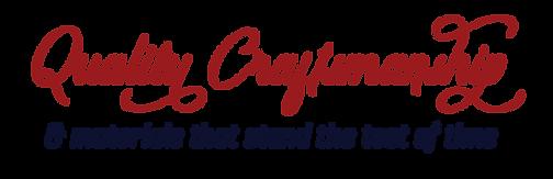 Brewster Remodeling Logo-05.png