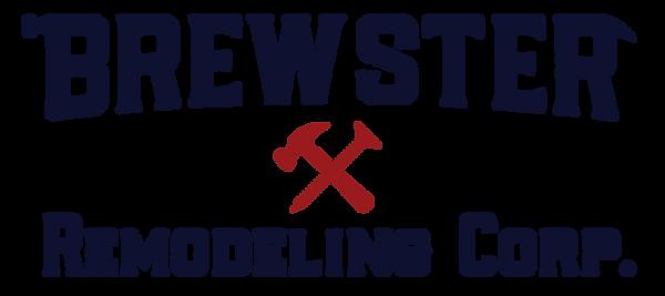 Brewster Remodeling Logo-04.png