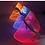 Thumbnail: LED Mask