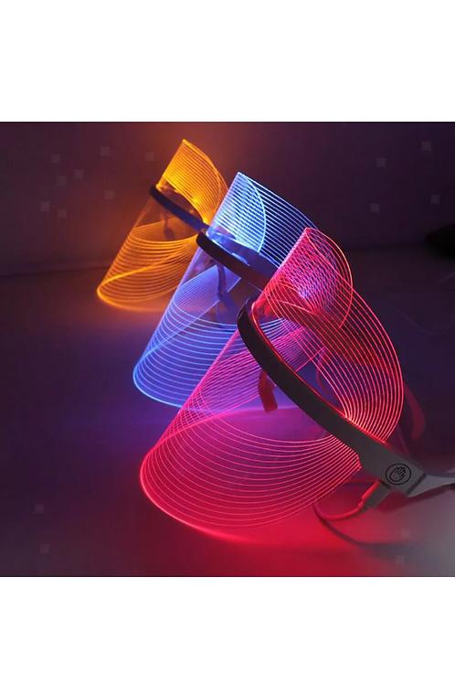 LED Mask