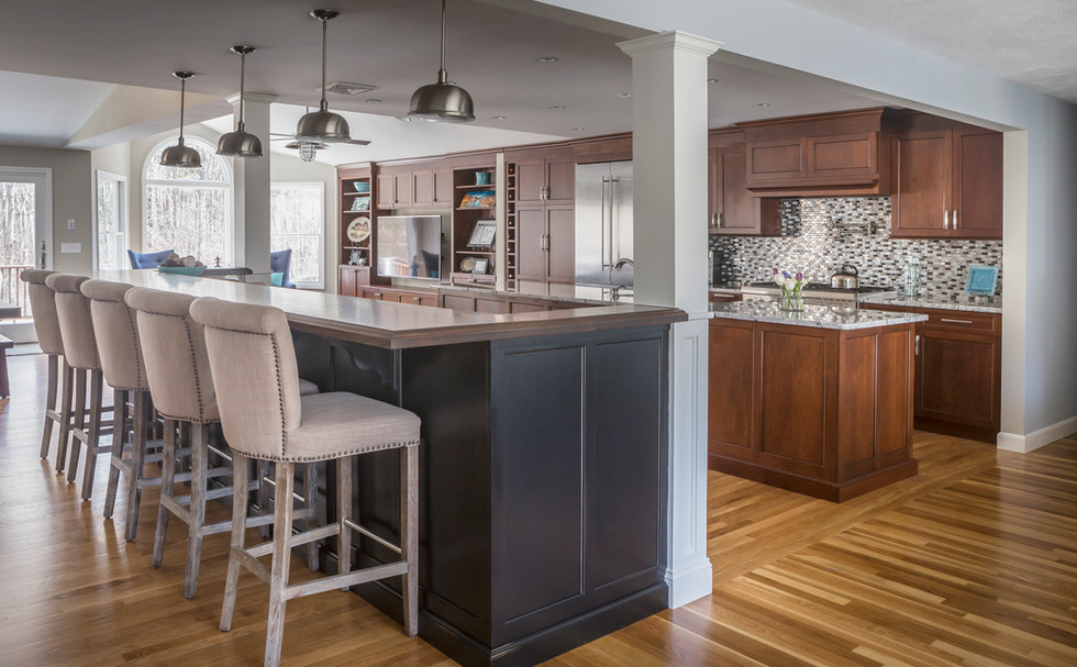 brewster-remodeling-photography-the-bear