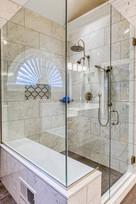 8106 BSR Master Bath-5.jpg