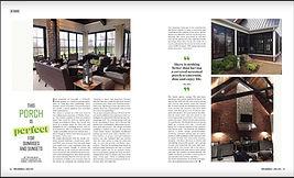 Tops Magazine Louisville March 2020.JPG