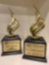 2019 SMC Awards Received.jpg