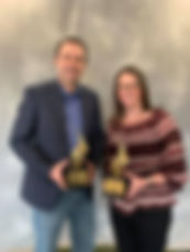 2019 SMC Awards Vince & Kelly.jpg