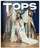 Tops Magazine Cover Mar 2020.JPG