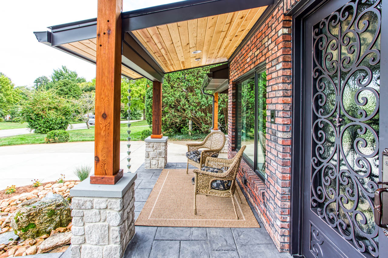 Tour of Remodeled Homes, LLC