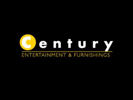 Kimbel Preferred Vendor - Century Entertainment