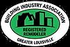 BIA Remodel Logo w-transparent.png