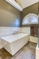 8106 BSR Master Bath-3.jpg