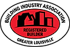 BIA Builder Logo w-transparent.png