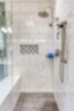 8106 BSR Master Bath-6.jpg