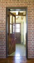 thomas_kute_old_new_doors.jpg