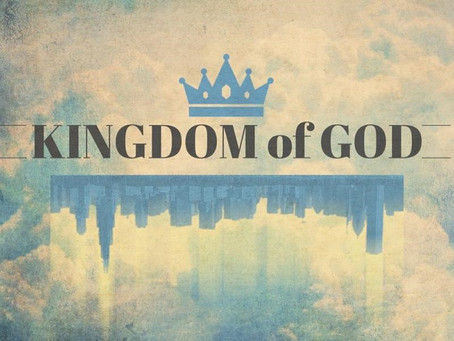 Our VICTORY and MISSION in CHRIST