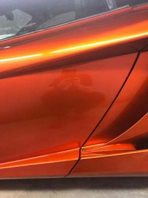 McLaren MP4 12C Repaint.jpg