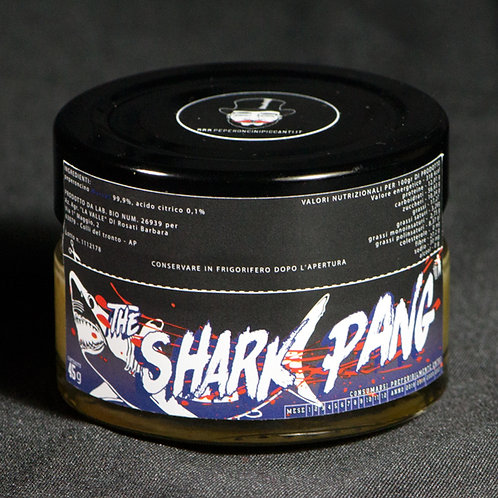The Shark Pang
