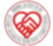 Hannu ja Kertty ry logo