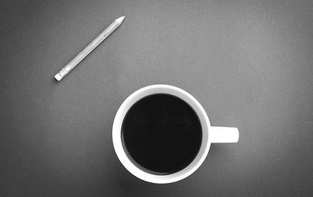 CoffeePencil.jpg
