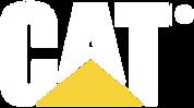 CAT Logo 1k.png
