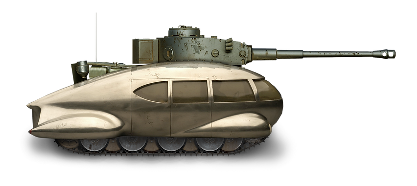 RetroFutureTank.png