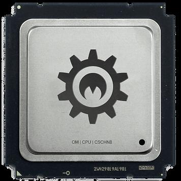 OM_CPU.png