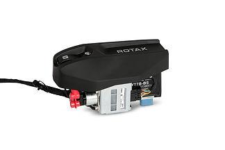 Rotax_Kart_Battery_cover_4aca275dff50ca9249d00257c86c85a4.jpeg