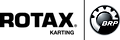 rotax-karting-black.png