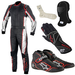 0001296_alpinestars-racewear-package.jpe