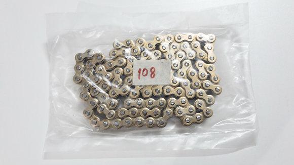 D.I.D 108L - 2 Stroke