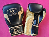 new gloves.jpg