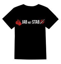 JAB not STAB Logo.jpg
