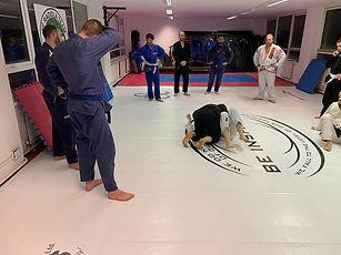 training 3.jpg