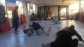 zr training.jpg