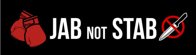 JAB not STAB -Logo2.jpg