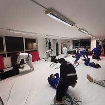 training 5.jpg