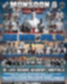 monsoon 6 poster.jpg
